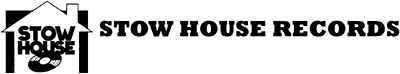 Stow House Records